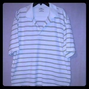 Striped Polo shirt bundle